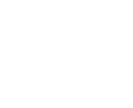 Maple Leaf Homes Logo